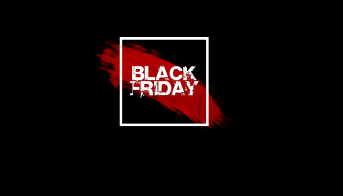 Black Friday: origins and strategies for commercial success