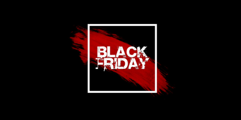 Black Friday: origini e strategie di un successo commerciale