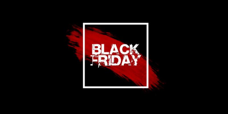 Black Friday: origini e strategie di un successo commerciale