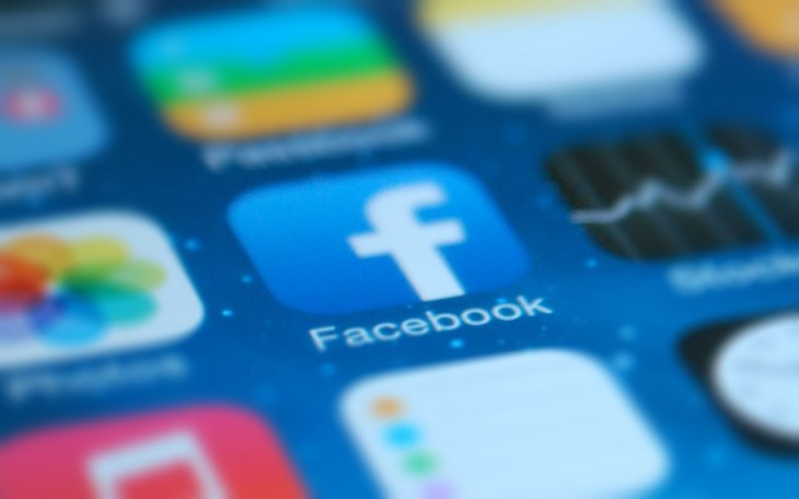 Business Suite, l'app di Facebook per gestire gli account aziendali su Facebook, Instagram e Messenger