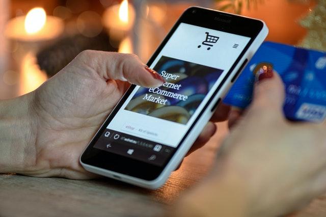 L'e-commerce non vende, quali sono i motivi?