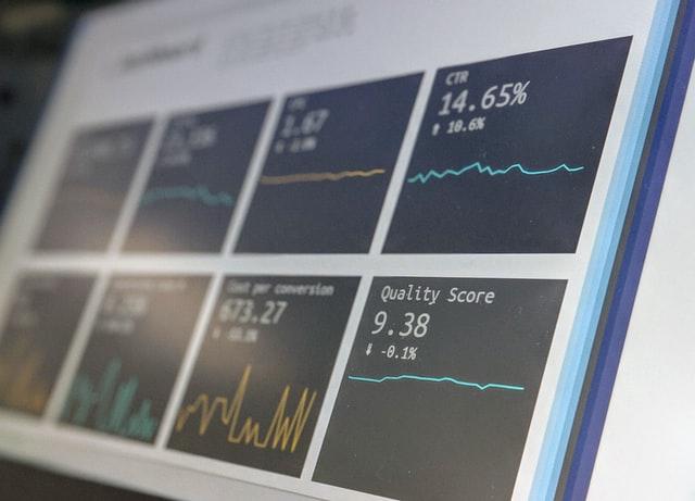 Attiva i dati del tuo e-commerce con una efficace data strategy