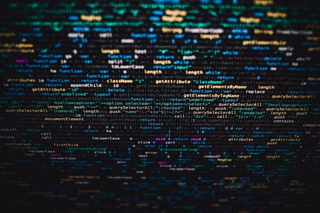 Fonti di dati per business intelligence e analisi