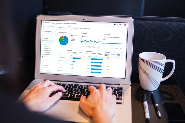 Come utilizzare i dati dell'e-commerce per una migliore user experience