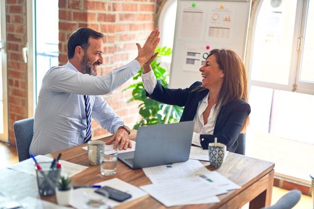 Cos'è la lead generation nel marketing digitale?