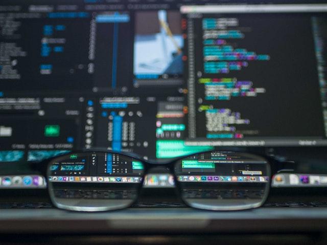 Cos'è la data intelligence e perché è così importante?