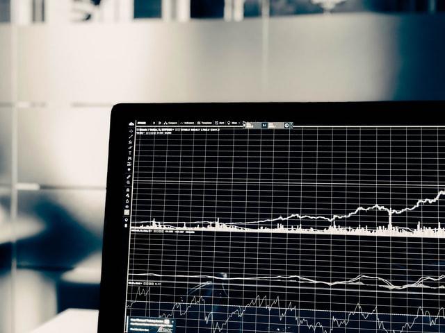 Growth hacking per l'e-commerce