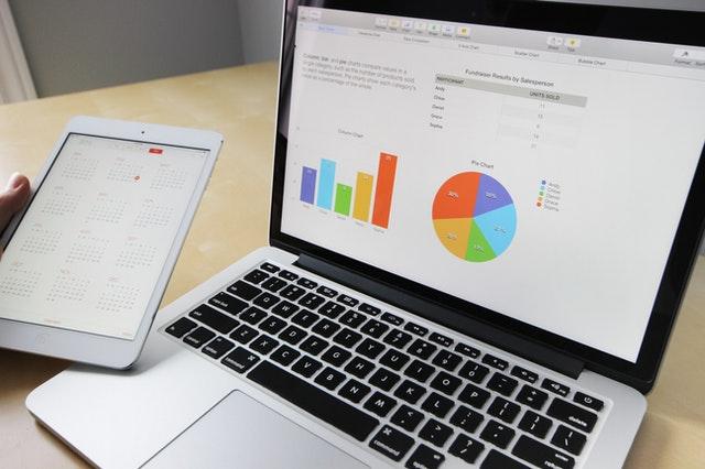 L'importanza degli small data per le piccole medie imprese