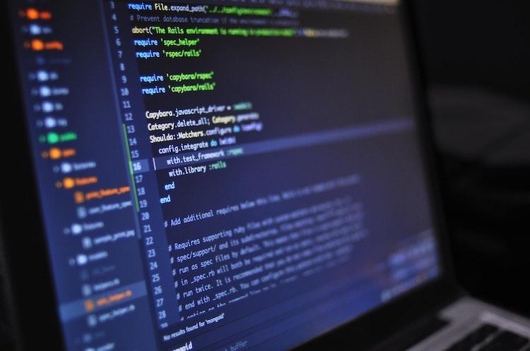 Dati strutturati per i siti delle PMI, perché implementarli?