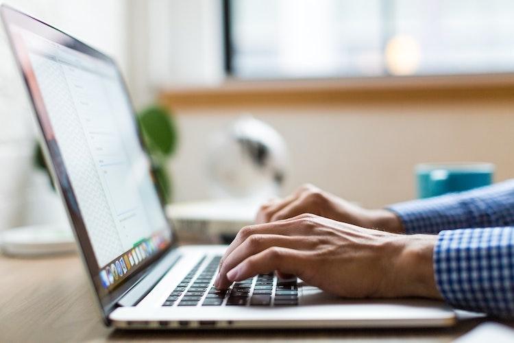 Email marketing, quali sono i KPI da monitorare?